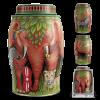 Williamson Tea Jungle ELEPHANT Limitowana Edycja