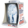 Williamson Tea Snowflake ELEPHANT Limitowana Edycja