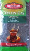 Herbata sypana  Ceylon 500g