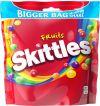 Skittles fruits owocowe 174g