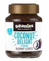 Kawa Beanies rozpuszczalna Coconut kokosowa