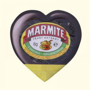Marmite 8g