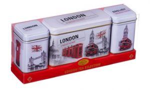 Traditions of England herbata w puszcze